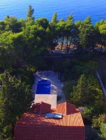Villa Tamara 213