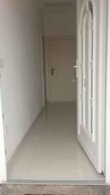 Apartment Gaga