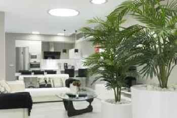 Apartamento Lagun Concha Beach 201