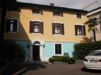 Apartmani Villa Kontesa
