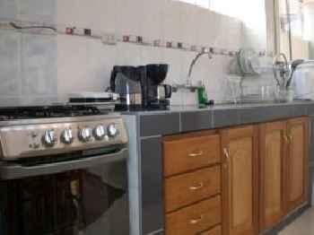 Arcopata Apartamentos