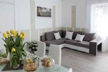 Hermes Inn Apartments Sorrento