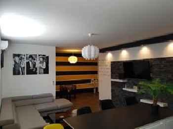 Apartments Vila Ave