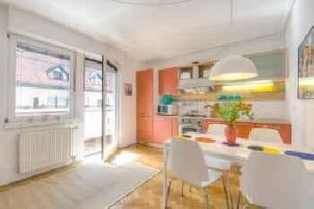 Apartments Fine Ziherlova 201