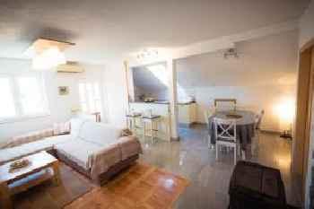 Apartment LaMa 201