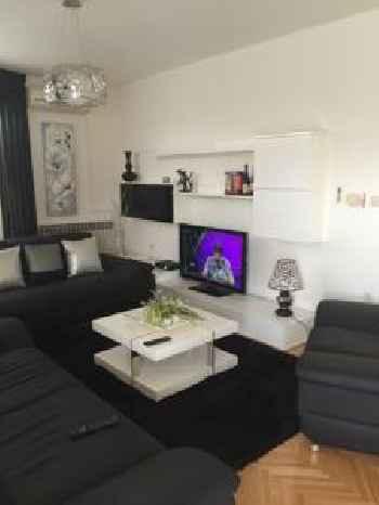 Apartment Meri 201
