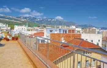 Apartment Calella de Mar 40 201