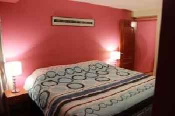 Cusco Apartment 201