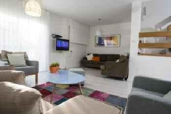 Eshkol Housing Haifa - Luxury Villa Panoramic Sea View 213