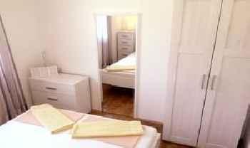 Apartments Maia Lena 201