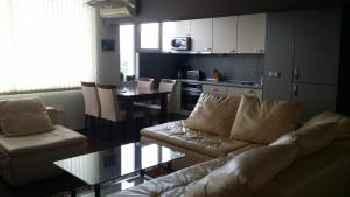 Apartment Dima 201