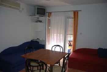 Apartments Beus