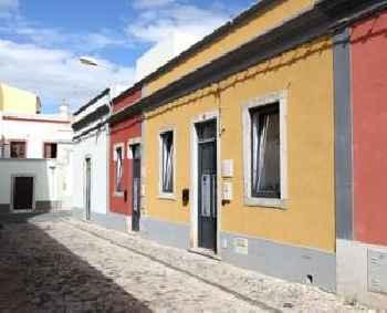 Casas da Viola - Faro 220