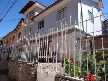 Departamentos Mariscal Cusco 201