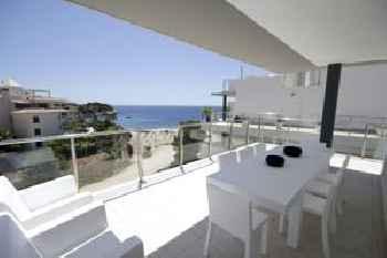 Villa Altea Beach 213