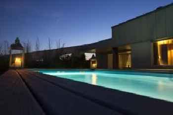 Pavi Apts Ljubljana - Private Rooftop Swimming pool 201