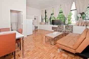 Two Bedroom Apartment - Between Park Ave & Lexington Avenue - Midtown East