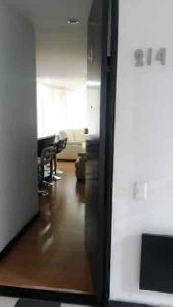Apartamento Continental