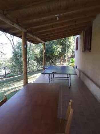 Casa del Rio 220