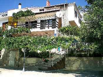 Okrug Gornji (Apt. 113843)