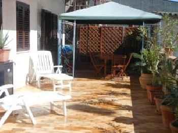 Casa Vacanze Patrizia 220