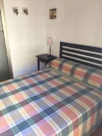 Apartment Ronda 201