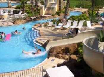 Regal Palms Resort 220