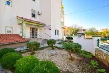 Apartment Sanja 201