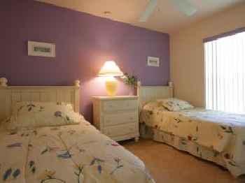 Scrub Jay Home by Florida Dream Homes 220