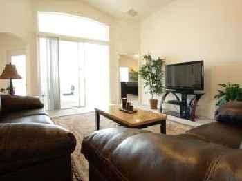 Fox Loop Home by Florida Dream Homes 220
