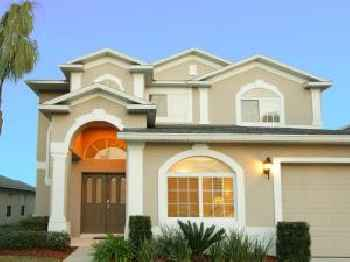 Henley Home by Florida Dream Homes 220