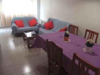 Apartment La Huerta de Beniajan 201