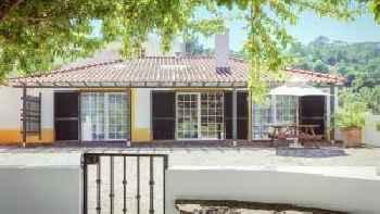 Casa da Capela 220