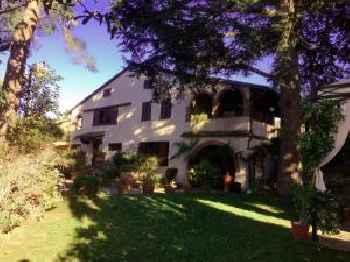 Villa Donna Toscana 213