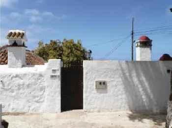 Holiday home Camino Los Pinos N-564 220