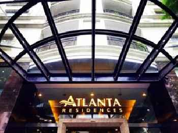 Atlanta Residences 201