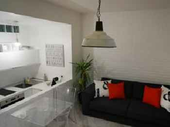 Les Suites di Parma - Luxury Apartments