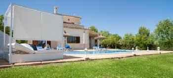 Villa Marga 213