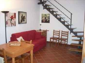 Holiday home I Vicoli del Barocco Acireale 220