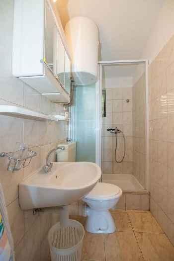 Apartment Dane A2 Okrug Gornji, Island Ciovo