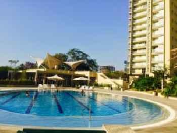 Apartamento Santa Marta Bello Horizonte