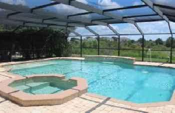 Balmoral Villa TA708 220