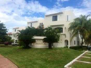 Cancun House Apartment - Isla Dorada 201