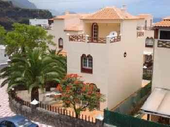 Casa El Sol 220