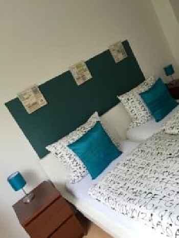 Apartment H50 201