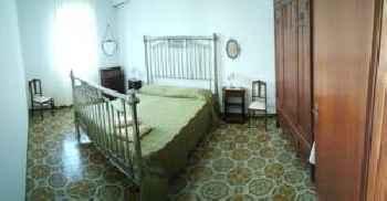 A casa di nonna Vincenza 201