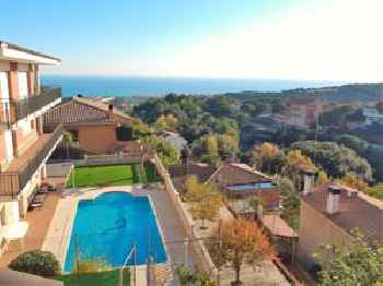 Villa Antonia 213