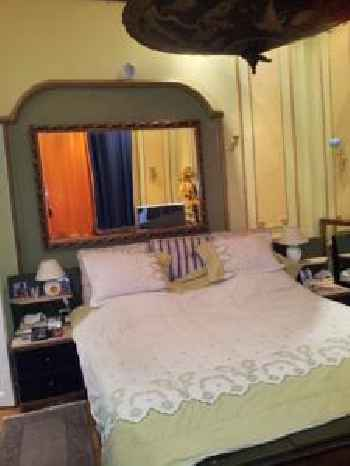 Charming Three-Bedroom Apartment at Abdelkhalek Sarwat Street 201