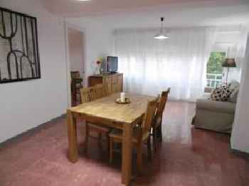 Apartament Tarracoliva 201