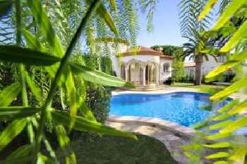 ARENDA Miami Playa Villa Baron 213